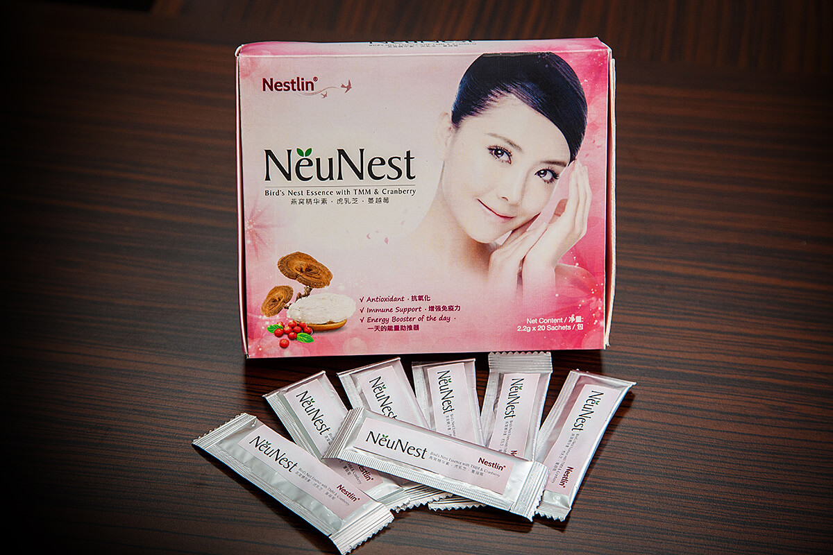 birdnest-essence-powder4